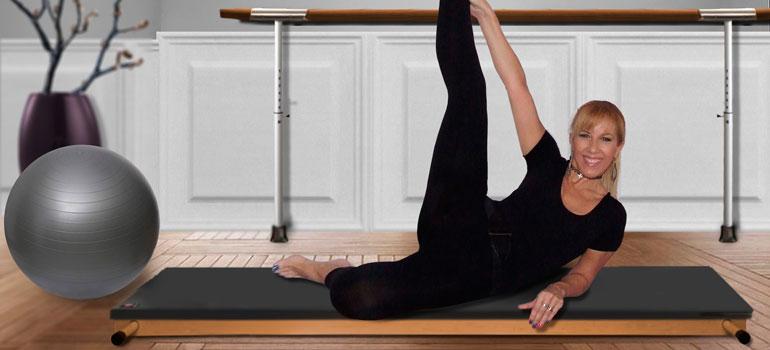Несколько наиболее эффективных упражнений, чтобы накачать мышцы ягодиц